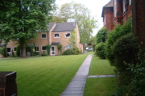 1 bedroom house to rent - Harvey Goodwin Gardens, ,