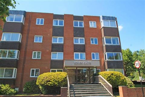 2 bedroom flat for sale - The Drive, Hove