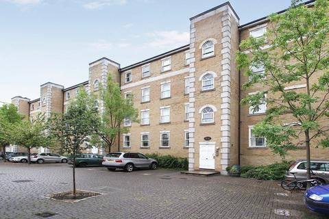 2 bedroom flat to rent - Raleigh Court, Rotherhithe SE16