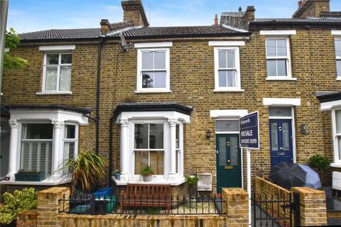 2 bedroom terraced house for sale - Camden Grove, Chislehurst, BR7