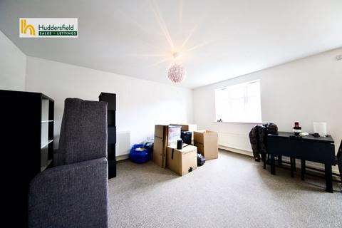 2 bedroom apartment to rent - Silk Mill Chase, Sowerby Bridge