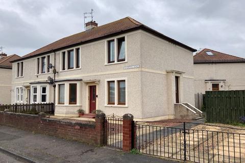2 bedroom apartment to rent - Riverside Road, Berwick-Upon-Tweed