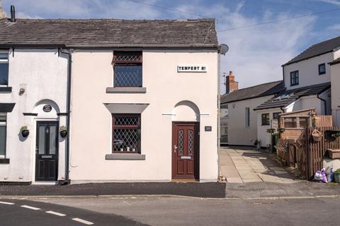 2 bedroom cottage for sale - Tempest Road, Lostock, Bolton, Lancashire *Stunning Cottage*