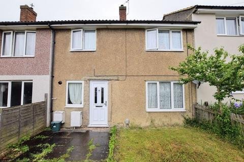 3 bedroom terraced house for sale - Argyle Avenue, Aylesbury