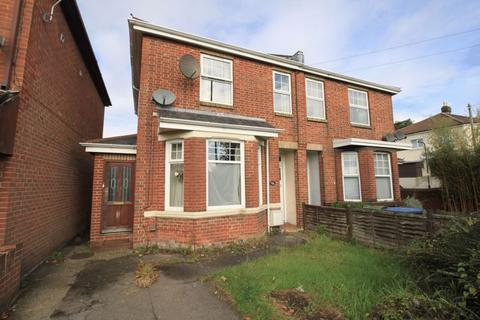 2 bedroom maisonette for sale - Winchester Road, Southampton
