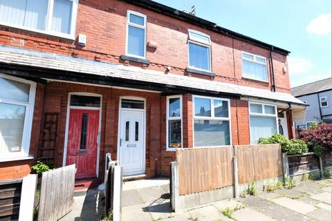 2 bedroom terraced house for sale - Lansdale Street, Eccles
