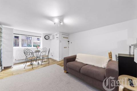 1 bedroom apartment for sale - Crescent Road, N8