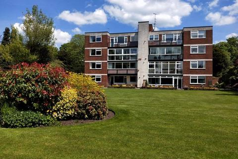 2 bedroom apartment for sale - TETTENHALL, The Manor House