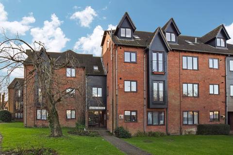 2 bedroom apartment for sale - Hilbre Grange,  Shakespeare Road, Bedford