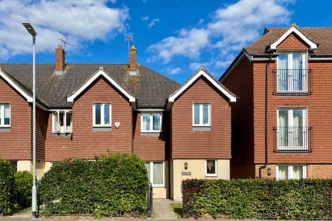 3 bedroom end of terrace house for sale - Stoneyfields, Main Road, Edenbridge