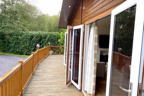 2 bedroom park home for sale - White Cross Bay Ambleside Road Troutbeck Bridge LA23 1LF