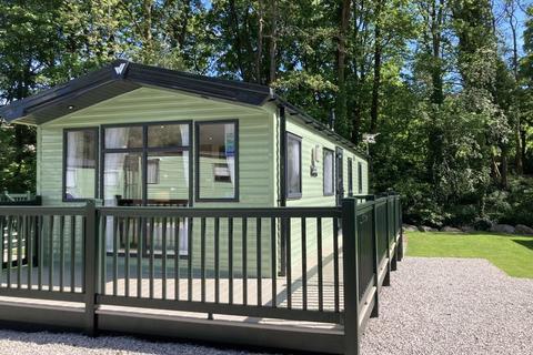 2 bedroom property for sale - Gatebeck Holiday Park, Gatebeck Road, Endmoor, LA8 0HL