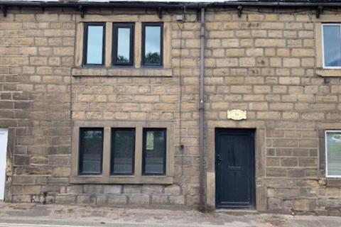 1 bedroom terraced house for sale - Burnley Road, Mytholmroyd, Hebden Bridge
