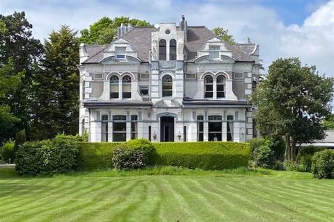 6 bedroom semi-detached house for sale - Benty Heath Lane, Hooton, Cheshire