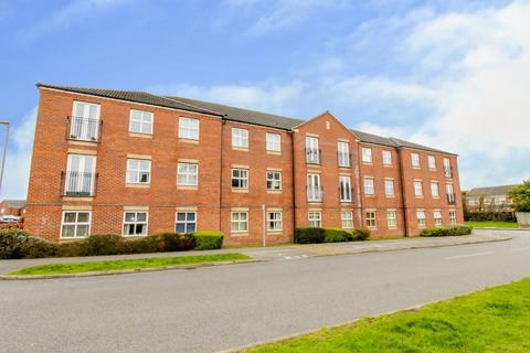 2 bedroom flat to rent - Shaw Road, Chilwell, NG9 6RS