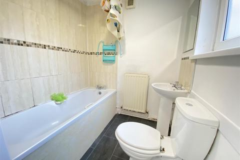 2 bedroom house share to rent - 5 Carisbrooke Avenue Kingston Upon Hull