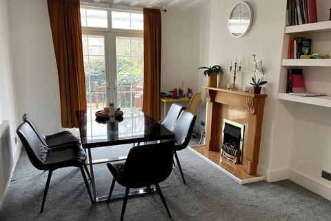 4 bedroom house to rent - Stanfell Road, Leicester
