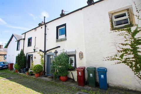 1 bedroom cottage for sale - Regent Street, Waddington, Clitheroe