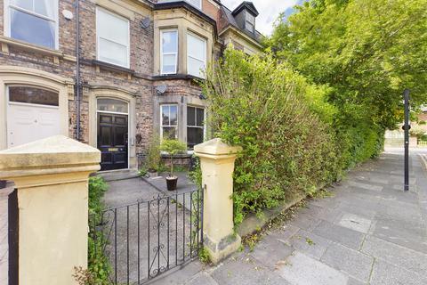 3 bedroom apartment for sale - Eskdale Terrace, Jesmond, Newcastle Upon Tyne