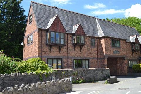 2 bedroom mews for sale - Stable Mews, Beaumaris, Anglesey