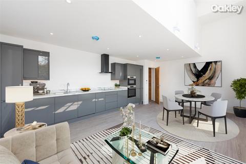 3 bedroom apartment for sale - Ham Road, Shoreham-By-Sea