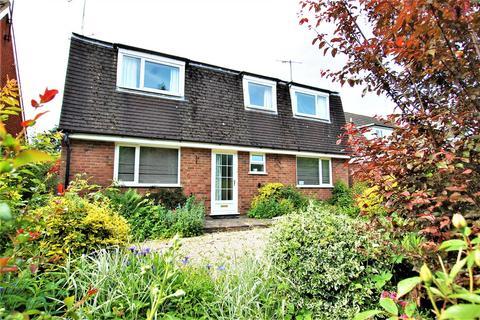 4 bedroom detached house for sale - Old French Horn Lane, Hatfield