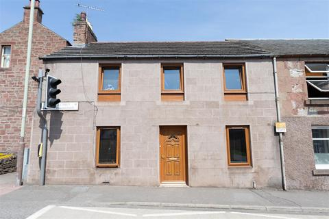 2 bedroom house for sale - Reform Street, Blairgowrie