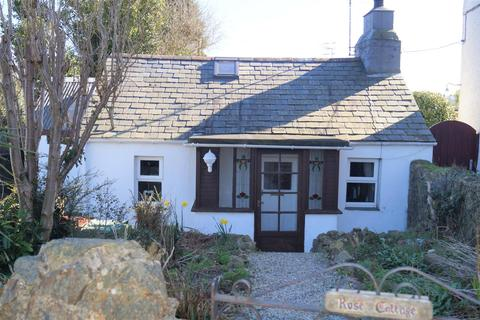 1 bedroom cottage to rent - Llanbedrog, Pwllheli