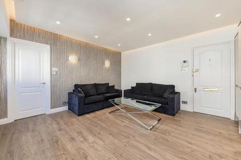 1 bedroom flat to rent - Upper Brook Street, Mayfair, W1K