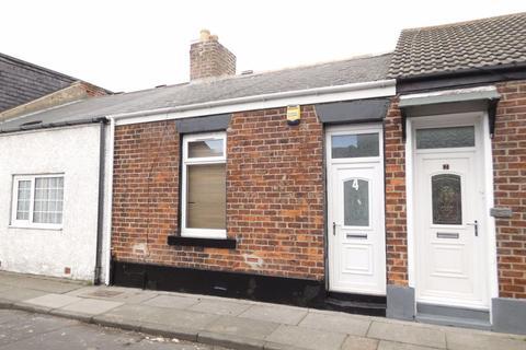 2 bedroom cottage to rent - Rainton Street, Sunderland
