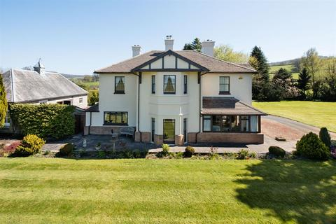 5 bedroom detached house for sale - Hay-On-Wye, Herefordshire