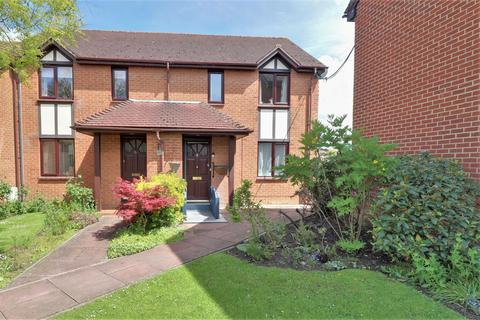 2 bedroom retirement property for sale - Glebe Farm Court, Up Hatherley, Cheltenham