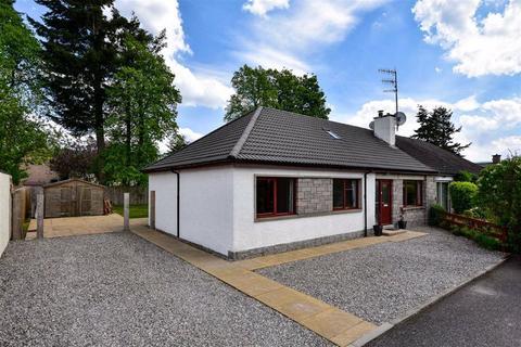 5 bedroom semi-detached house for sale - Aviemore