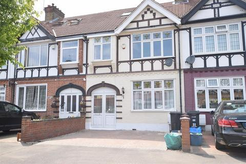 3 bedroom terraced house for sale - Eccleston Crescent, Chadwell Heath