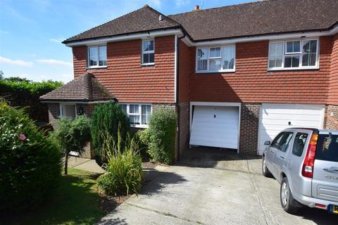 3 bedroom semi-detached house to rent - Eaton Walk, Sedlescombe
