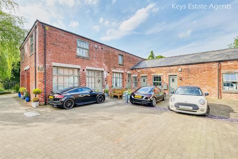 2 bedroom apartment for sale - Stallington Mews  Galton Croft, Blythe Bridge, Stoke-On-Trent