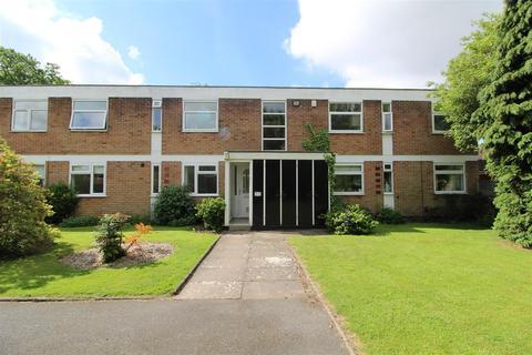 2 bedroom apartment to rent - Green Court, Hall Green, Birmingham