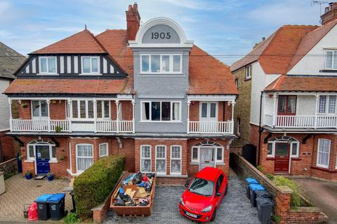 6 bedroom townhouse for sale - Crawford Gardens, Margate