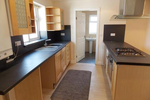 1 bedroom flat to rent - Norman Street, Ilkeston