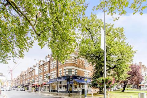 1 bedroom flat to rent - Bond Street, Ealing, W5