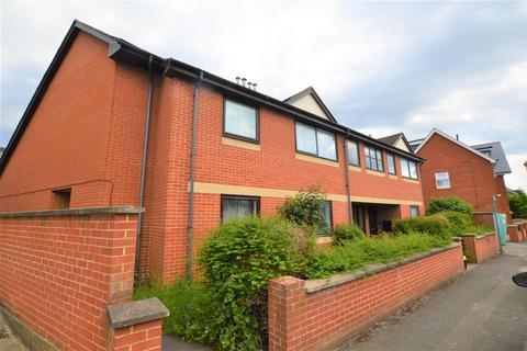1 bedroom flat for sale - Alpha Street South, Slough