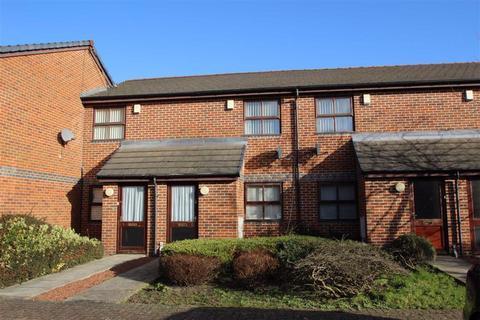 2 bedroom flat to rent - Victoria Court, Seaton Delaval