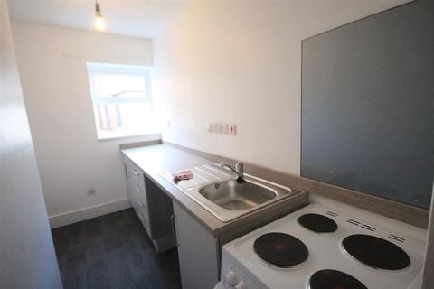 1 bedroom flat to rent - Hope Street, Crook