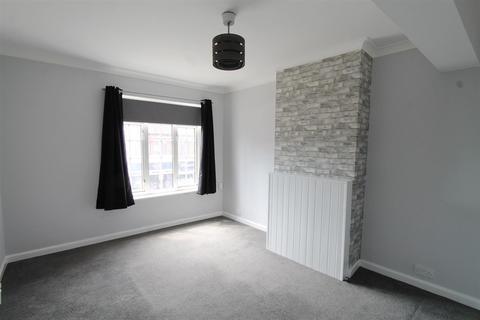 3 bedroom flat to rent - Eltham High Street, London