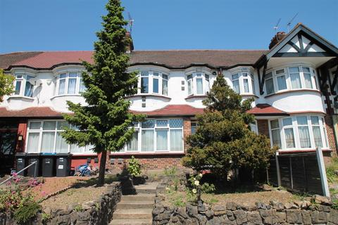 3 bedroom house for sale - North Circular Road, Palmers Green, London N13