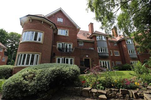 2 bedroom apartment for sale - Birch View, Greystones Drive, Darlington