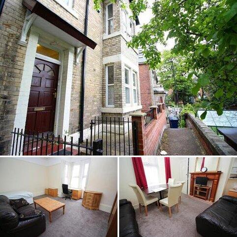 4 bedroom house to rent - Burnside, Spital Tongues, Newcastle Upon Tyne
