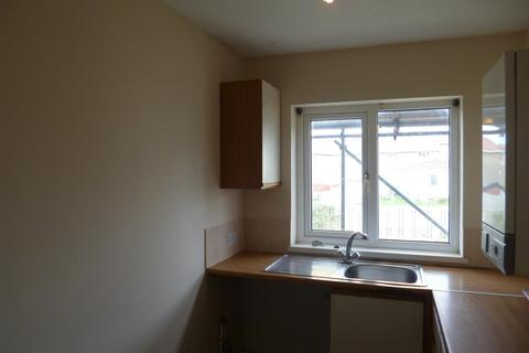 4 bedroom apartment for sale - Gower View Road, Gorseinon, Swansea
