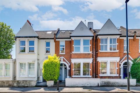 3 bedroom flat for sale - Southfield Road, London, W4