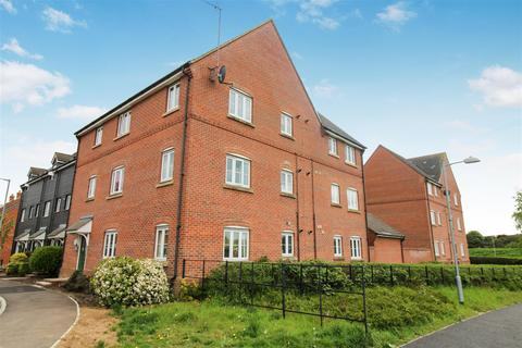 1 bedroom flat for sale - Anthony Nolan Road, King's Lynn